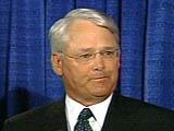 Premier's 2003 drunk driving press conference.
