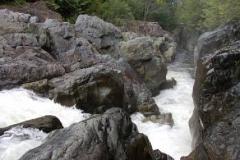 Kokish River