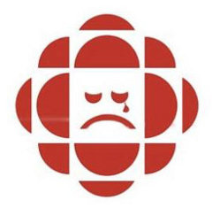 Friends of Canadian Broadcasting is asking for signatures and money to help fight PM Stephen Harper's interference.