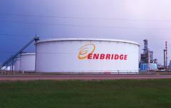 Enbridge is a major Walrus sponsor. Photo by Damien Gillis.